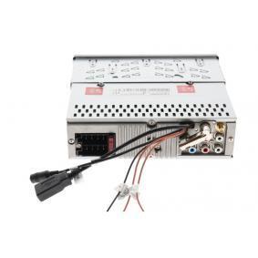 BLAUPUNKT Auto-Stereoanlage 2 001 017 123 461 Online Shop