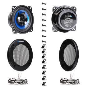 Lautsprecher (1 061 556 110 001) von BLAUPUNKT kaufen