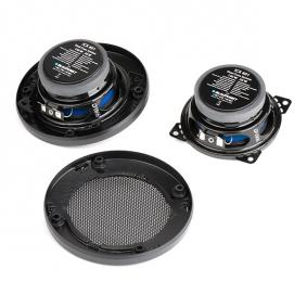 BLAUPUNKT Speakers 1 061 556 110 001 on offer