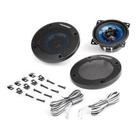 1 061 556 110 001 BLAUPUNKT Speakers cheaply online
