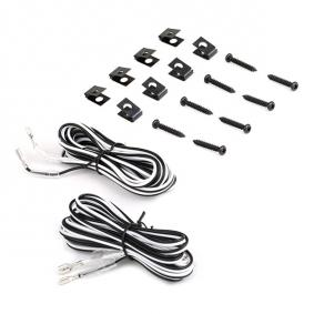 BLAUPUNKT Speakers 1 061 556 110 001