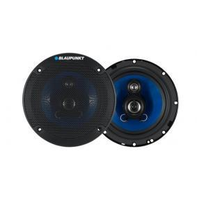 Speakers for cars from BLAUPUNKT - cheap price