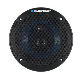 1 061 556 155 001 Speakers for vehicles