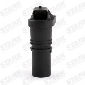 Motorelektrik STARK (SKCPS-0360167) für RENAULT TWINGO Preise