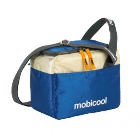 9103540157 Chladící taška pro vozidla