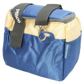 Cooler bag for cars from WAECO - cheap price