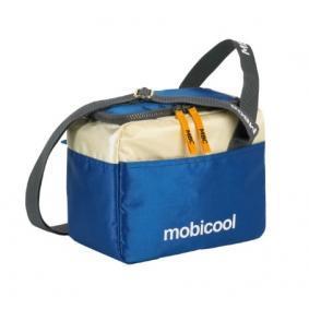 9103540157 Τσάντα-ψυγείο για οχήματα