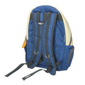 9103540159 Chladící taška pro vozidla