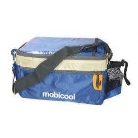 Chladící taška pro auta od WAECO – levná cena
