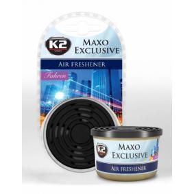 K2 Air freshener V801 on offer