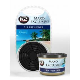 K2 Deodorant V803 la ofertă