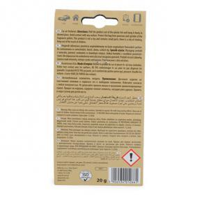 K2 Deodorante ambiente V831 in offerta