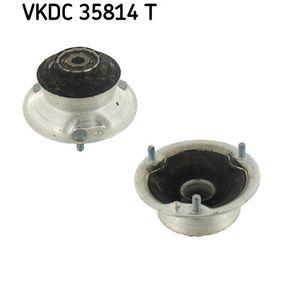 SKF VKDC 35814 T