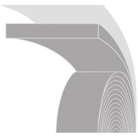 Klebeband E80320 Online Shop