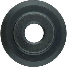 Roda de corte, corta-tubos 104.5054 KS TOOLS