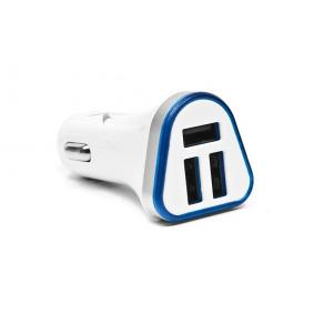 LAD000225 Car mobile phone charger for vehicles