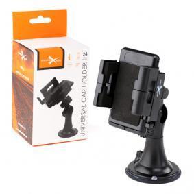 UCH000010 Mobiltelefonholder til køretøjer