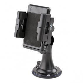 EXTREME Uchwyty na telefony komórkowe UCH000010 w ofercie