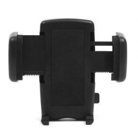 UCH000060 Handyhalterungen von EXTREME Qualitäts Ersatzteile