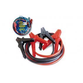 GYS Jumper cables 056329 on offer