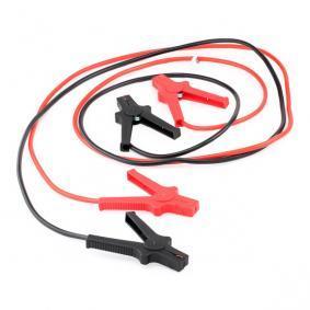 GYS Jumper cables 056329