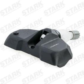 STARK BMW 3er Reifendruck Kontrollsystem (SKWS-1400060)