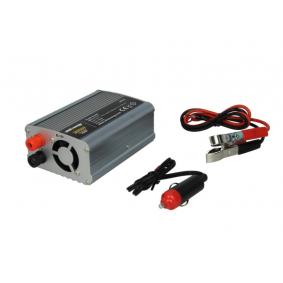 Ondulador de corriente para coches de MAMMOOTH: pida online