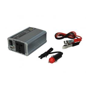 Ondulador de corriente para coches de MAMMOOTH - a precio económico