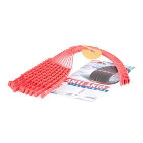 A110 100 Αντιολισθητικές αλυσίδες για οχήματα
