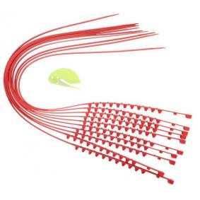 A110 100 MAMMOOTH Αντιολισθητικές αλυσίδες φθηνά και ηλεκτρονικά