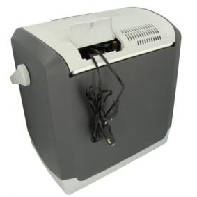 Autochladnička pro auta od MAMMOOTH – levná cena