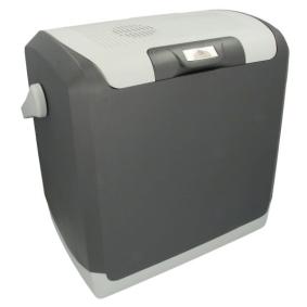 Jääkaappi autoon autoihin MAMMOOTH-merkiltä: tilaa netistä