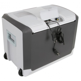 A002 002 MAMMOOTH Хладилник за автомобили евтино онлайн