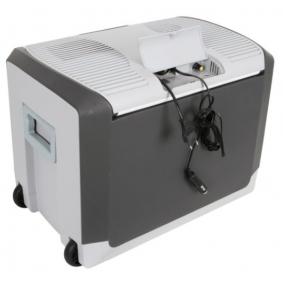 A002 002 MAMMOOTH Autochladnička levně online