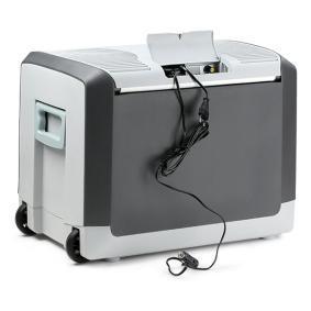 Autochladnička MAMMOOTH originální kvality
