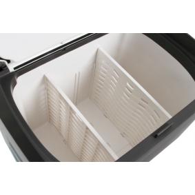 MAMMOOTH A002 002 Køleskab til bilen