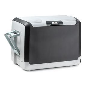 A002 002 Køleskab til bilen online butik