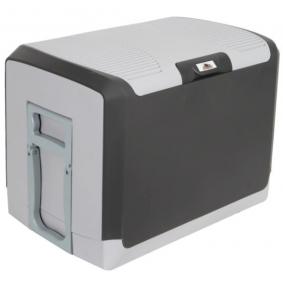MAMMOOTH Jääkaappi autoon A002 002 tarjouksessa