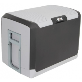 MAMMOOTH Réfrigérateur de voiture A002 002 en promotion