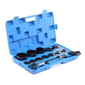 ENERGY Kit attrezzi montaggio, Mozzo / Cuscinetto ruota (NE00006) ad un prezzo basso