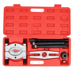 ENERGY Kit de lâminas de corte NE00009 loja online