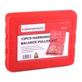 NE00010 Abzieher, Riemenscheibe von ENERGY Qualitäts Werkzeuge