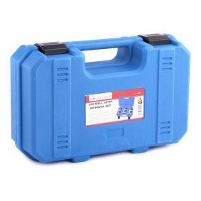 NE00041 Estrattore, Giunto sferico di ENERGY attrezzi di qualità