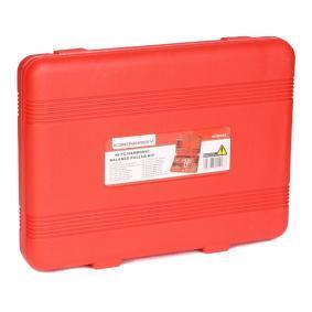 NE00050 Ściągacz, koło pasowe od ENERGY narzędzia wysokiej jakości