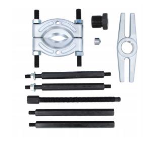 ENERGY Kit de lâminas de corte NE00052 loja online