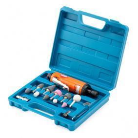Polizor pneumatic de la ENERGY NE00057 online