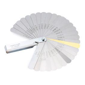 NE00114 Fühlerlehre von ENERGY Qualitäts Werkzeuge