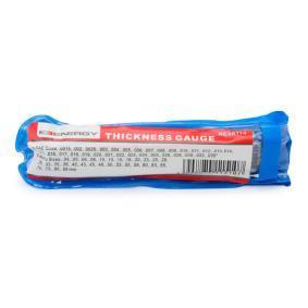 Calibre NE00114 ENERGY
