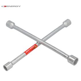 NE00130 ENERGY Vier-Wege-Schlüssel günstig im Webshop