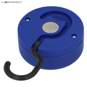 ENERGY Håndlampe NE00133 på tilbud